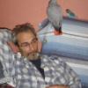 Les griffes - dernier message par miguel-ange