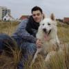 Le terrier de Jeannot Lapin examiné au tribunal - dernier message par Adobe