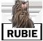 gb-rubie.png