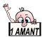 gb-amant.png