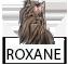 gb-roxane.png