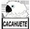 gb_albacacahuete.png