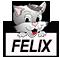 gb_chatfelix.png