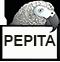 gb_gris-pepita.png