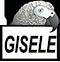 gb_grisgisele.png