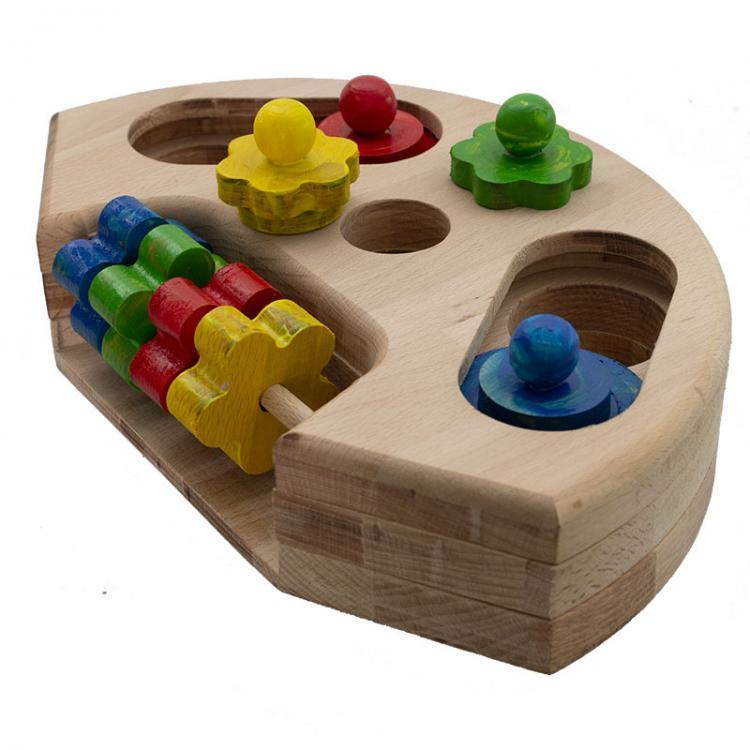 jouet-educatif-perroquets-perrok-activity-rencard-des-plumes.jpg
