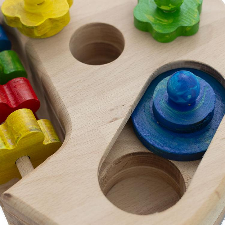 jouets-educatif-perroquets-perrok-activity-rencard-des-plumes.jpg