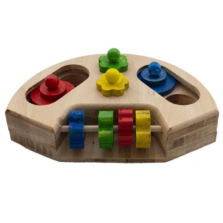 jouet-educatif-perroquet-perrok-activity-rencard-des-plumes.jpg